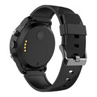 Watch Alloy Y6 China Reliable Manufacturer 4G Android 7.1 Support Health Watch Smart