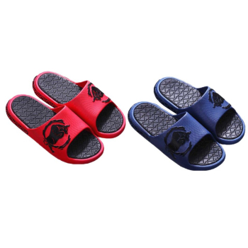 Wedge Slippers for Women Weman Size 11 Warm Slipper Fuzzy Vietnam Flip Flop Web Slide Sandal