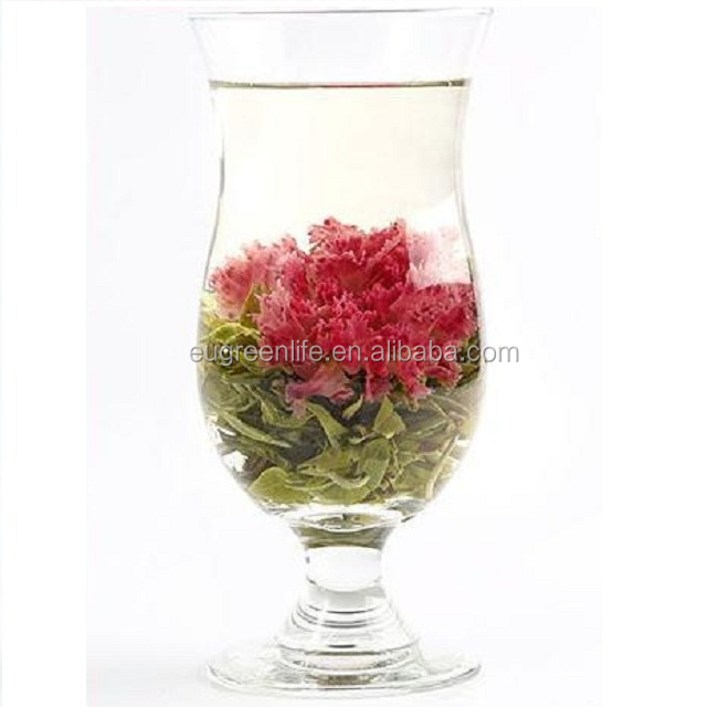 Top quality Latest technology cheap flowering tea blooming tea blooming tea bags - 4uTea | 4uTea.com