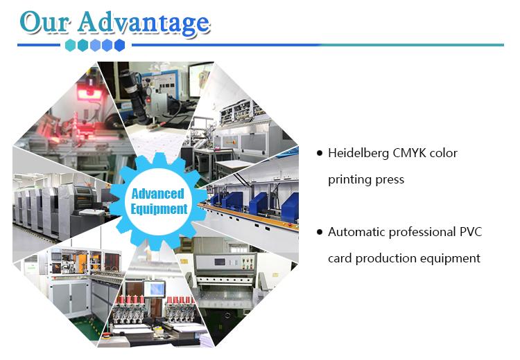 Company-PVC-2020.5.jpg