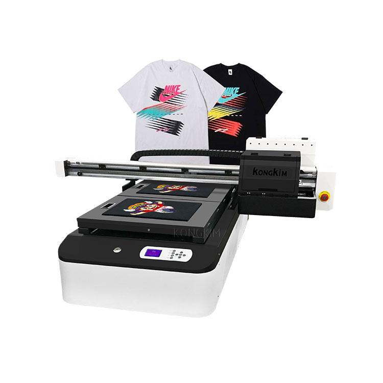 China dtg printer wholesale 🇨🇳 - Alibaba