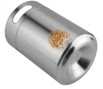 product-Trano-64 oz ss pressurized stainless steel lid dispenser beer growler bottles keg-img-2