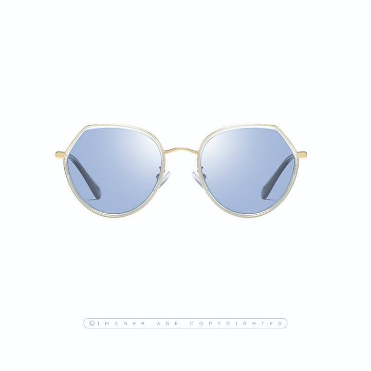 100% authentique coût modéré Nouvelles Arrivées Grossiste lunette de soleil plastique enfant-Acheter les ...