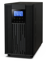 High frequency online UPS 110V 220V 6KVA uninterrupted power supply factory wholesale