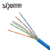 SIPU cat 6 network cable ethernet network cable utp cat 6 network cable high quality