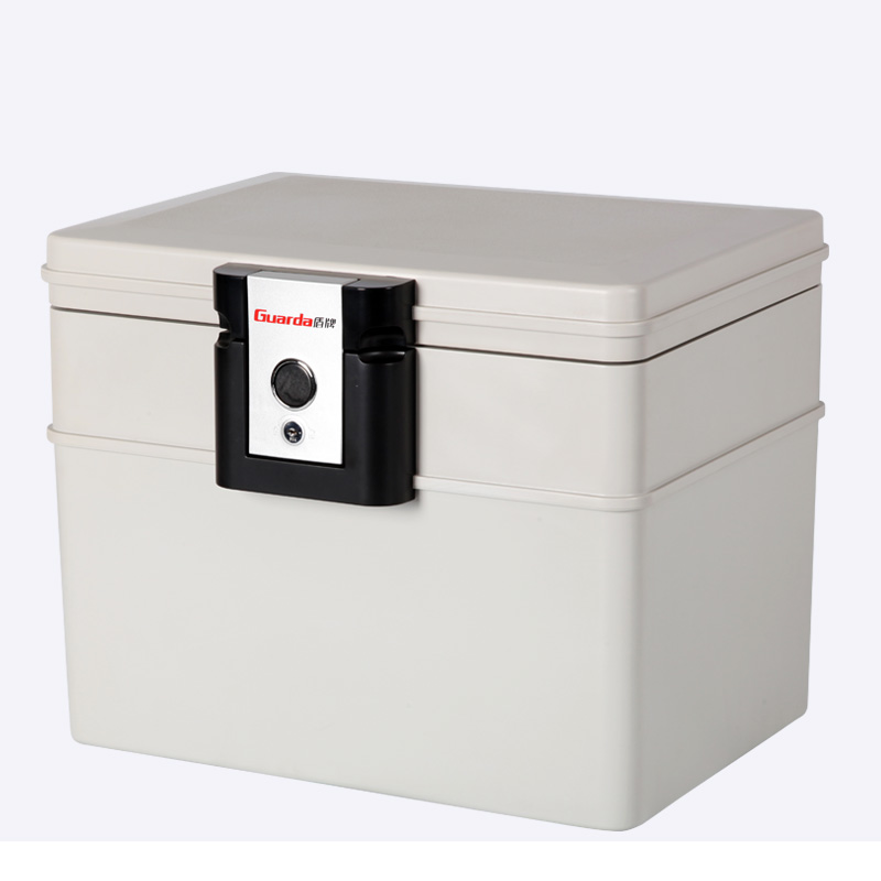 Guarda New 1 hour fire safe box manufacturers for company-4