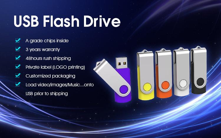 卸売フル容量の usb 3.0 usb スティック 8 ギガバイト 16 ギガバイト 32 ギガバイト 64 ギガバイト 128 ギガバイトのフラッシュドライブ