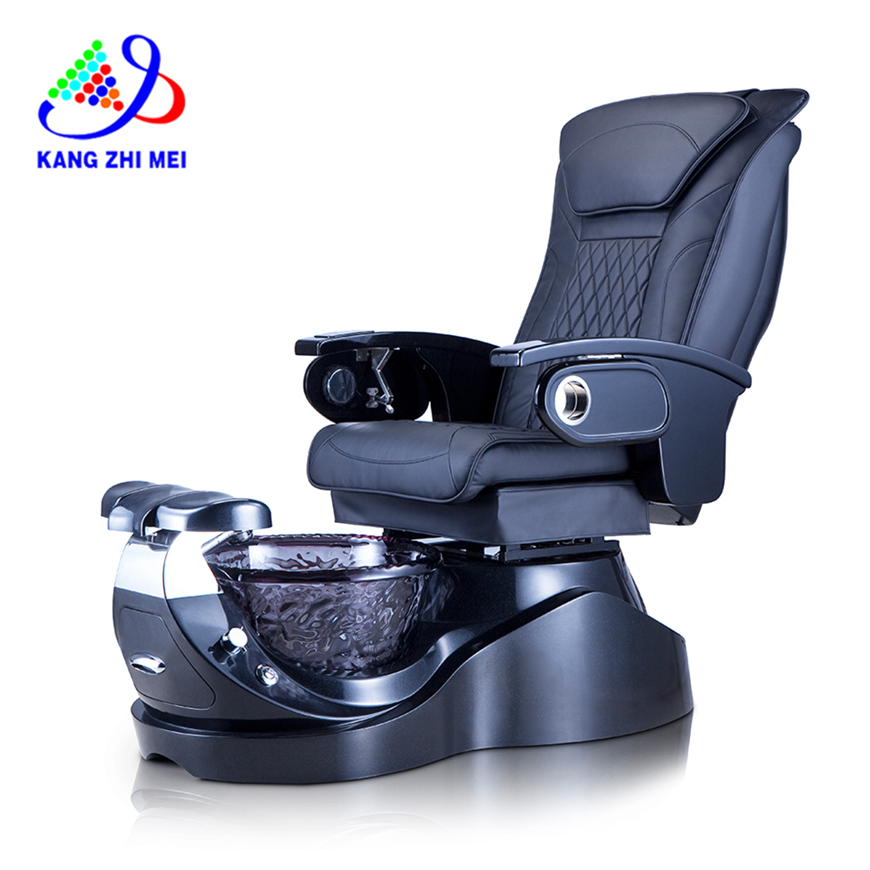 Hot sale roller kneading massage aqua spa pedicure chair with cheaper price