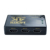 SIPU wholesale hdmi switch Support HDTV 4K good Hdmi splitter