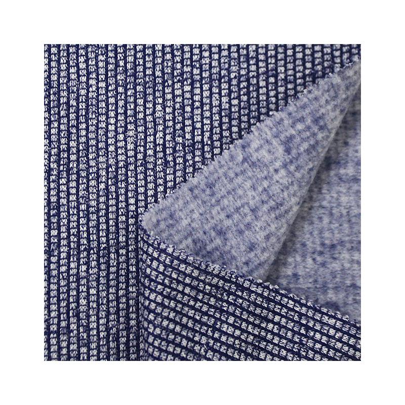 Tiefe pile flanell qualität marke fabrik stretch polar decke rollen von fleece stoff