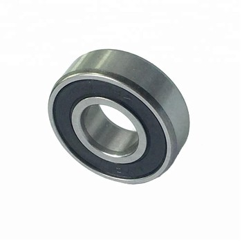 SSB Cheap Good Price Tricycle Motorcycle Backstop Bearing 6222 110X200X38MM  Deep Groove Ball Bearing