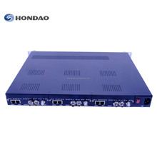 HONDAO IPM16A 8 * asi 512 * ip ip isdbt 인코더 16 <span class=keywords><strong>캐리어</strong></span> isdb-<span class=keywords><strong>t</strong></span> rf/ip asi out