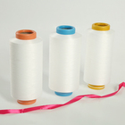 hot sale 70/48F elastic Nylon yarn spandex air covered yarn