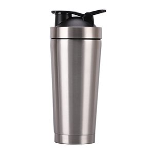 mini thermos thermos bouteille stainless steel thermos mug 500/750ml double wall