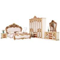 2019 bedroom furniture antique antique bedroom furniture sets royal furniture antique gold bedroom sets