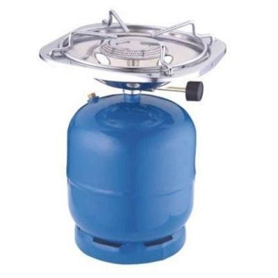 Mini Camping Bbq Gas Stove - Buy Mini Camping Bbq Gas Stove,Travel Gas  Stove,Mini Gas Stoves For Camping Product on Alibaba.com