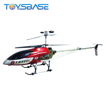 134cm 53 Large Gt Qs8006 2 Speed 3 5ch Rc Helicopter Gyro Big Remote Control Helicopter For Sale Buy Big Remote Control Helicopter Big Remote Control Helicopter For Sale Large Rc Helicopter Product On Alibaba Com