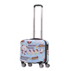 Children Suitcase Universal Wheel Cabin Luggage wholesale travel bags