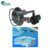 Counterflow Pool Training Device Swimming Pool 380V/50HZ Counter Current Guangzhou Swim Jet