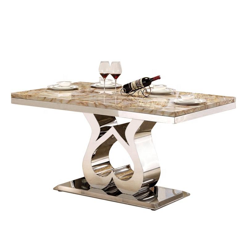 Dining Room Furniture Set White Cream