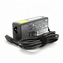 <span class=keywords><strong>Asli</strong></span> 20 V 2.25a Laptop Power Adapter untuk Lenovo