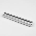 2020 T- slot Shape corrosion-resistance aluminum profile MISUMI made in china