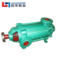 Capacity Dirty Water Centrifugal High Efficient Self-priming Non-clog Pumps Ce Safety Standard 55kw Non Clogging Sewage Pump