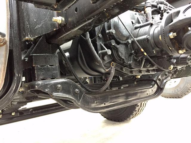 SZ922000080  Transmission assembly   FAST  12JSD200T  SHACMAN  F2000 F3000 X3000 M3000 H3000 L3000