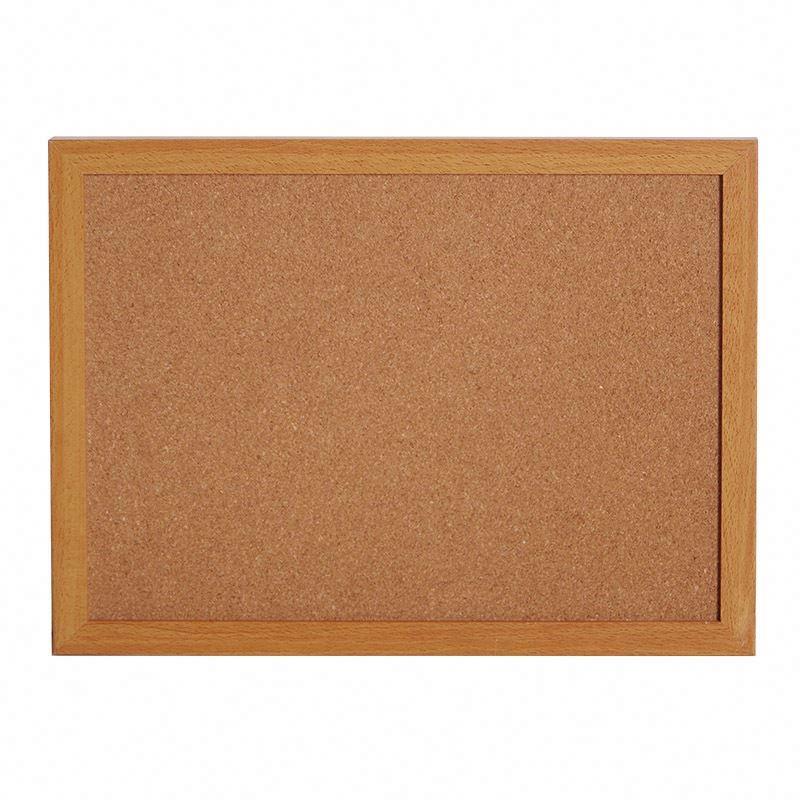Hot Sale Any Size Push Pin Bulletin Board For Bedroom Office School - Yola WhiteBoard   szyola.net