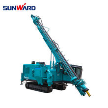 SUNWARD SWDR138 Coupe <span class=keywords><strong>forage</strong></span> plate-forme <span class=keywords><strong>de</strong></span> <span class=keywords><strong>forage</strong></span> <span class=keywords><strong>de</strong></span> <span class=keywords><strong>construction</strong></span> <span class=keywords><strong>machine</strong></span> au Prix <span class=keywords><strong>de</strong></span> Gros