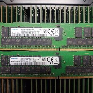 memory ram 32G DDR4 2666 ECC REG 2RX4 PC4-2666V  32GB RDIMM