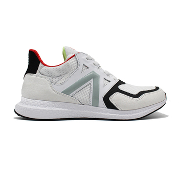 White Sneaker Other Casual Wholesale
