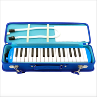 Wholesale 32 37 Keys Melodica Music Instrument