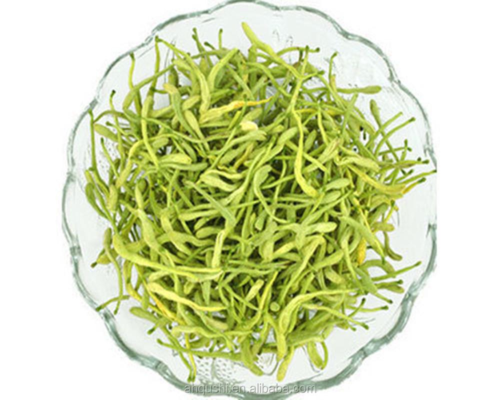 Hot Sell Free Samples Leaves Organic Natural Green Tea Suppliers Green Tea Chinese - 4uTea | 4uTea.com