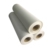Water Resistant 260gsm Matte Cotton Roll 44 Inch Inkjet Canvas