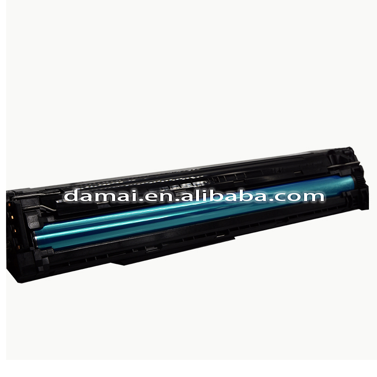Drum Unit compatible OKI 42918105 42918106 42918107 42918108 C9600 C9650 C9800 C9850 C9655 Toner cartridge