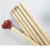Hot Sell wooden handle broom &Home cleaning tools broom stick or flower broom stick or wooden pole