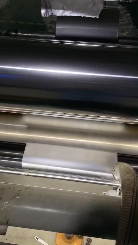 맞춤형 8011 O 성미 0.05mm 두꺼운 컬러 알루미늄 호일 장식