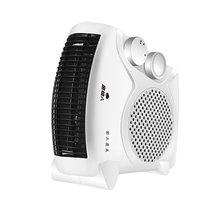 800 Вт 400 Вт мини электрический обогреватель портативный подключаемый Электрический вентилятор обогреватель для помещений обогреватель воз...(China)