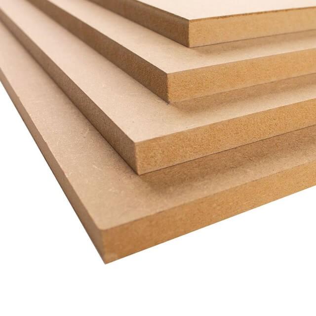 teak poplar maple plywood