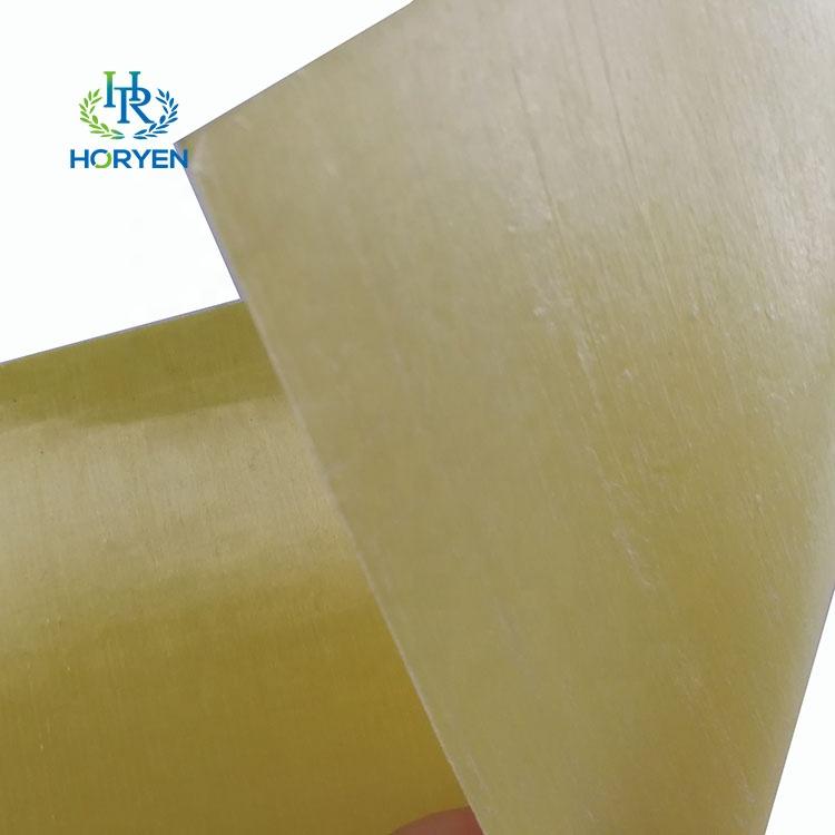 High strength UD Para Aramid fiber Fabric body armour bulletproof ballistic fabric