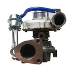 Diesel Engine Turbocharger for 4.9 XJA-055 Turbo Charger DK4B-1118010 CA4D32 Engine Turbocharger for Dachai Truck