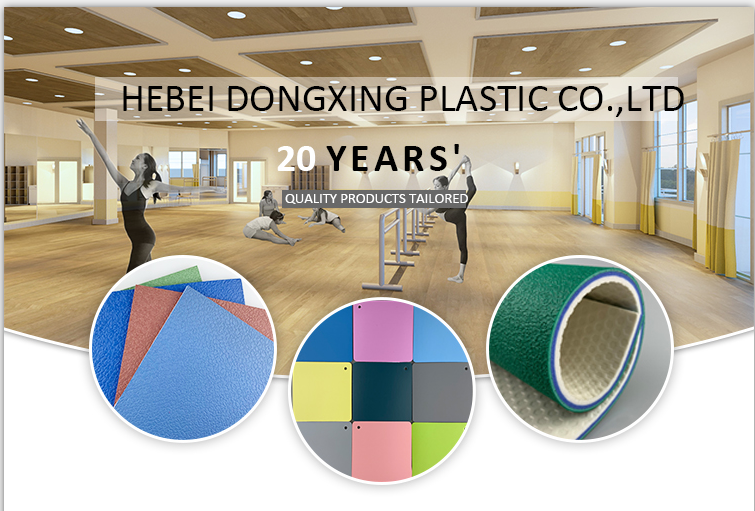 noise reduction flooring for basketball court Fashion pvc flooring plastic outdoor basketball court good price