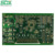 China Custom Multilayer PCB Board Service Company PCBA Manufacturing Design Keyboard PCB