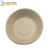 680ml (23oz) Biodegradable Bagasse Sugarcane Pulp Bowl