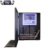 ARMS1337OTE China factory samsung lcd panel advertising display Outdoor Waterproof safe Display lcd Cabinet
