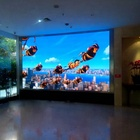 LCD Panel LED Display Outdoor Indoor P1 P2 P3 P4 P5 P7 P8 P10 LED Displays tv Panel LED Screen