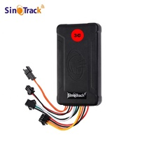 China Fabrikant 3G GPS Tracker ST906W <span class=keywords><strong>Voertuig</strong></span> GSM Auto <span class=keywords><strong>Tracking</strong></span> Device