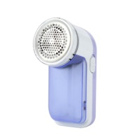 Factory manufacturing portable household clothes electric lint remover