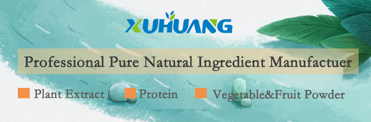 Natural high quality aloe vera extract aloin  20%